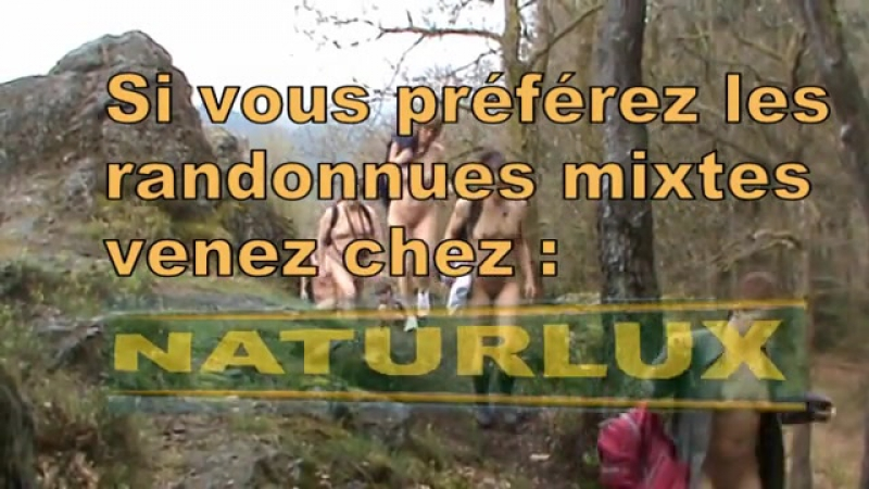 Pourquoi les femmes évitent les promenades naturistes françaises _-SD