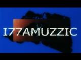 izzamuzzic - mess(instinct ep)