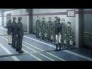Deadman_wonderland_tokumasu_files_t_01_kape_cc.mp4