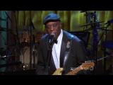 Buddy Guy Keb Mo - Born To Play Guitar (2016) 720