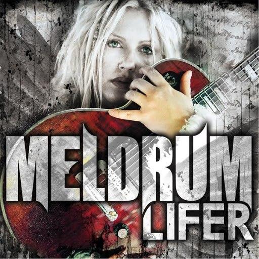 Meldrum альбом Lifer
