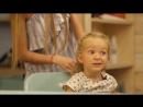 3 прически для девочек на каждый день _ Прически в детский сад _ Family is