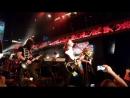 21.01.2018-РБ Треугольник , CROSSBONES' CREED- Queen/Freddie Mercury We Are the Champions .