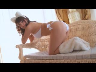 Ai Shinozaki. (Sexy Asian Girl !!!) ПРИВЕТ ВСЕМ!!!!🎤😃😃😃😃💘💘💘💟🔞💋💋💋