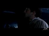 Thursday's Child [Fanfic Trailer] • Dean&Castiel