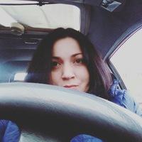 Ольга Курышева