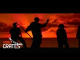 Dream Warriors - California Dreamin