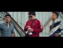 Ограбление по-казахски - Русский Трейлер 2014