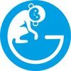 Ganabu - экскурсии на Пхукете