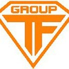 TRANSFORMER GROUP logistic company