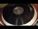 Falco - Jeanny, Part 1 (1985) vinyl