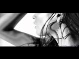 Headstrong Feat. Stine Grove - Tears (Aurosonic Progressive Mix) Sola