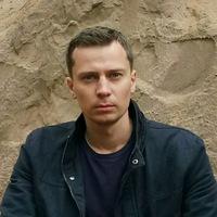 Василий Юдчиц