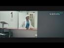 Земский врач-Доктор ХАУС Социальный ролик