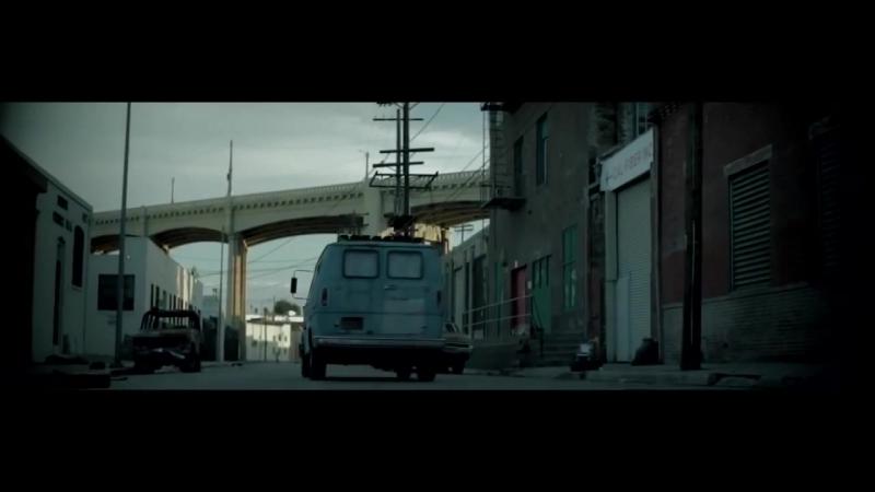 Каратель - Короткометражка Marvel