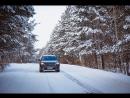 Возвращение короля тест-драйв новой Mazda CX-9