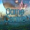 Game centre