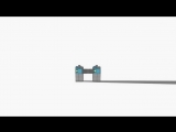 [AniDub] 14 серия - Пингвиний Барабан / Mawaru Penguin Drum [Онитян, Nika Lenina]