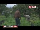 Анонс Хф Костер на снегу Телеканал TVRus