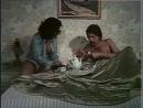 Çıplak Kedi 1979 Yeşilçam Erotik Film