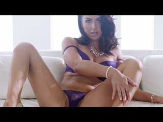 Chanel Santini's TS Fantasies [2017 г., shemale on male, female, hardcore, bareback, 1080p]