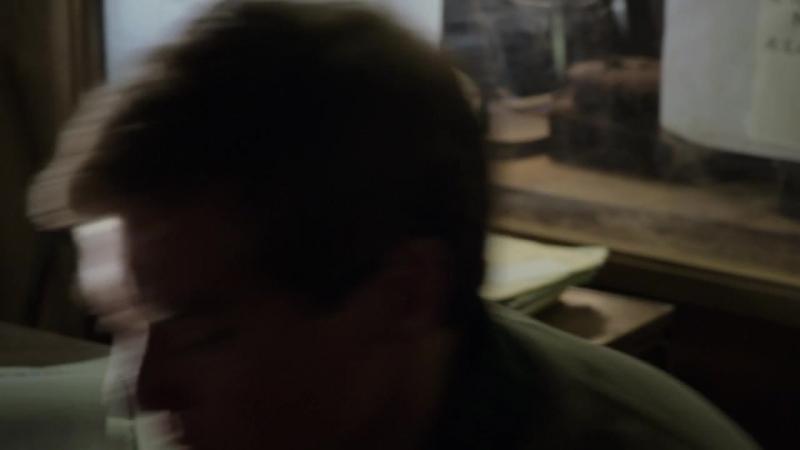 Трагедия в Уэйко / Waco / 1 сезон 5 серия [KinoGolos]
