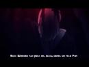 Русский Реп про Учиха Обито из Наруто AMV Naruto Uchiha Obito Rao 2016