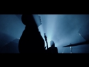 THEN COMES SILENCE - The Dead Cry For No One (OFFICIAL VIDEO)