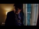 Жилец / The Lodger (2009) BDRip 720p [ Feokino]