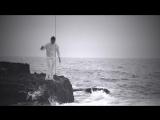 Sirojiddin Hojiyev - Sevgilim - Сирожиддин Хожиев - Севгилим (music version) (Bestmusic.uz)