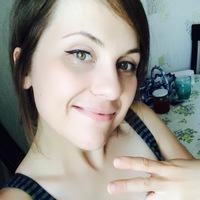 Elena Komratova