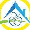 Межрегиональный ресурсный центр развития СО НКО
