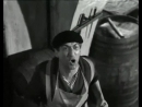 Луи де Фюнес. «Через Париж» 1956