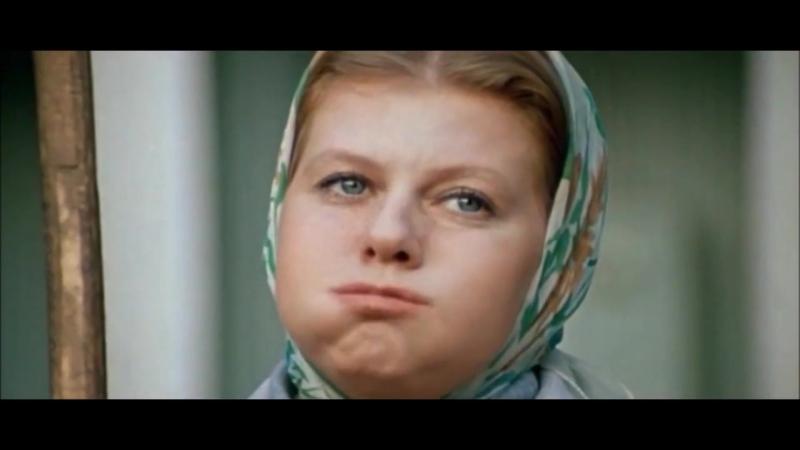 Видео поздравление - про женщин. Лебедев С.М.