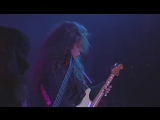 G3 - 2004 - Live in Denver (Satriani, Vai, Malmsteen)