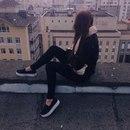 Августина Тян фото #4