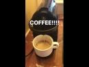 JMo coffee