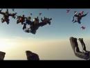 Взгляды изнутри Рекорда 2012 Видео от Гудкова Сергея