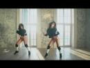 Bad Boys Blue - Youre a woman, Im a man Electro Remix 🎧 (https://vk.com/vidchelny)
