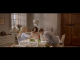 Жених на двоих (2017 г) - Русский Трейлер