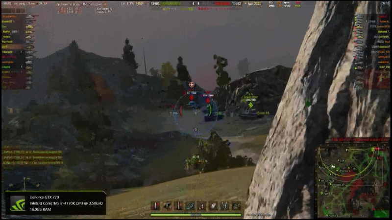 World of Tanks 09.16.2015 - 21.26.20.03_New