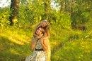Наталья Кондрикова фото #36