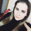 Ekaterina Khodyreva
