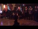 Арабское танго. Виктория Библенова. Восточный танец