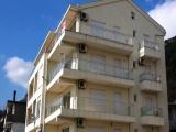 В работе появилась особенная квартира в Будве
