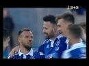 Николаев - Динамо - 02. Гол Тамаш Кадар 62