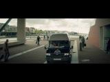 Видео к фильму «Телохранитель киллера» (2017): Фрагмент №2 (русские субтитры)