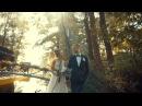 Irina Andrei Wedding Highlights