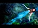 Schiller Moya Brennan - Falling HD