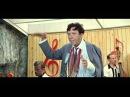 Песенка про зайцев на крымско татарском языке uzbek-kinozal